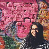 Sonalika Debnath Travel Blogger