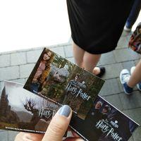 Warner Bros. Studio Tour London 5/15 by Tripoto