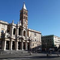 Roma Termini 4/7 by Tripoto