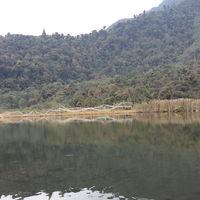 Khecheopalri Lake 2/14 by Tripoto