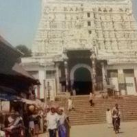 Sree Padmanabhaswamy Temple 4/11 by Tripoto