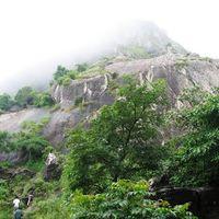 Edakkal Caves 2/31 by Tripoto