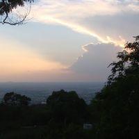 Chamundi Hill 3/20 by Tripoto
