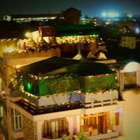 Hotel Kalyan 2/2 by Tripoto