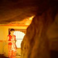 Khaba Fort 4/7 by Tripoto