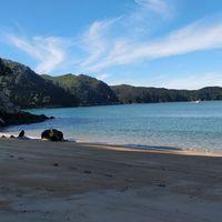 Abel Tasman National Park 4/5 by Tripoto