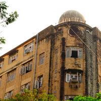 PDT Mumbai 3/10 by Tripoto