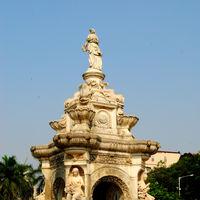 PDT Mumbai 5/10 by Tripoto