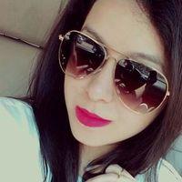 Akriti Travel Blogger