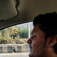 Kharghar 3/3 by Tripoto