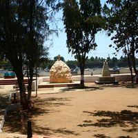 Nani Daman 4/11 by Tripoto