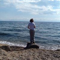 Lake Baikal 2/4 by Tripoto