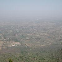 Anadara Road 2/3 by Tripoto