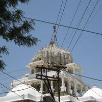 Dilwara Jain Temples 5/18 by Tripoto