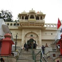 Brahma Temple 2/7 by Tripoto
