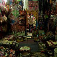 Bazar  2/2 by Tripoto