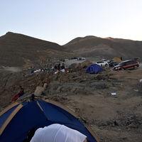 Jebel Jais - United Arab Emirates 3/5 by Tripoto