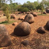 Auroville: The City of Dawn 2/5 by Tripoto