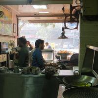 Shiv Misthan Bhandar & Restaurant 2/3 by Tripoto