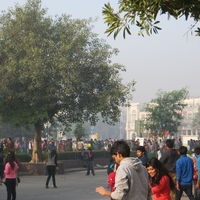 Connaught Place 5/18 by Tripoto