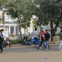Connaught Place 3/18 by Tripoto