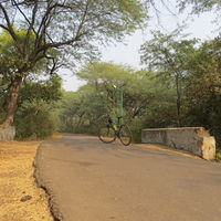 Malcha Mahal 3/8 by Tripoto