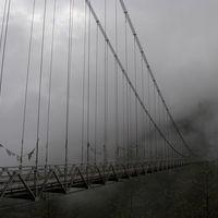 Singshore Bridge 4/12 by Tripoto