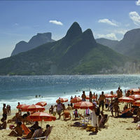 Ipanema 3/7 by Tripoto