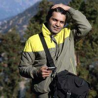 sabikhisaurabh Travel Blogger