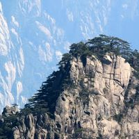 Huangshan Geopark 2/2 by Tripoto