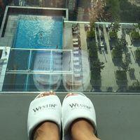 The Westin Singapore Marina View Singapore 2/2 by Tripoto