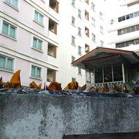 Silom Bangkok Thailand 4/48 by Tripoto