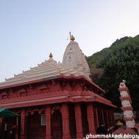 Ganpatipule Temple 2/4 by Tripoto