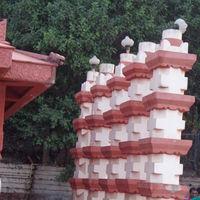 Ganpatipule Temple 3/4 by Tripoto