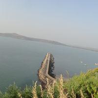 Ratnadurga Fort 2/17 by Tripoto