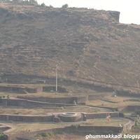 Ratnadurga Fort 5/17 by Tripoto