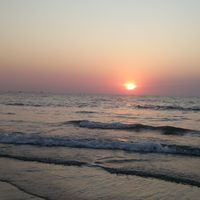 Tarkarli Beach 4/12 by Tripoto