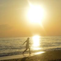 Jovana Travel Blogger