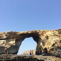 Azure Window 2/5 by Tripoto