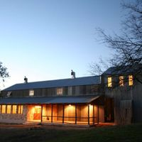 Jester King Brewery 2/2 by Tripoto