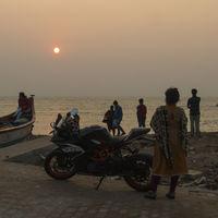 Vivekananda Rock Memorial 4/5 by Tripoto