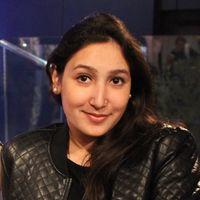 Swapna Ralhan Travel Blogger
