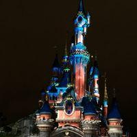 Disneyland Park 3/38 by Tripoto