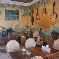 El Nido Boutique & Artcafe 2/6 by Tripoto