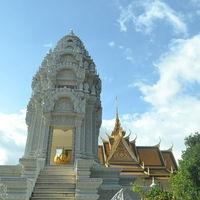 The Royal Palace 5/11 by Tripoto