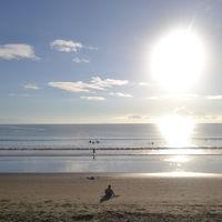 Sabang Beach 2/10 by Tripoto