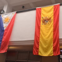 Museo de Baler 2/4 by Tripoto