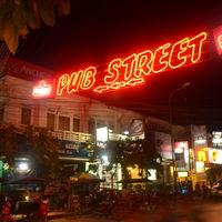 Pub Street 3/7 by Tripoto