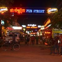 Pub Street 4/7 by Tripoto
