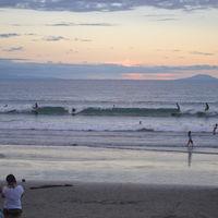 Sabang Beach 4/10 by Tripoto